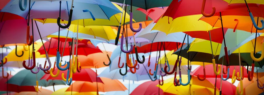 Met Facilities Regulatory Umbrella Hosting Services