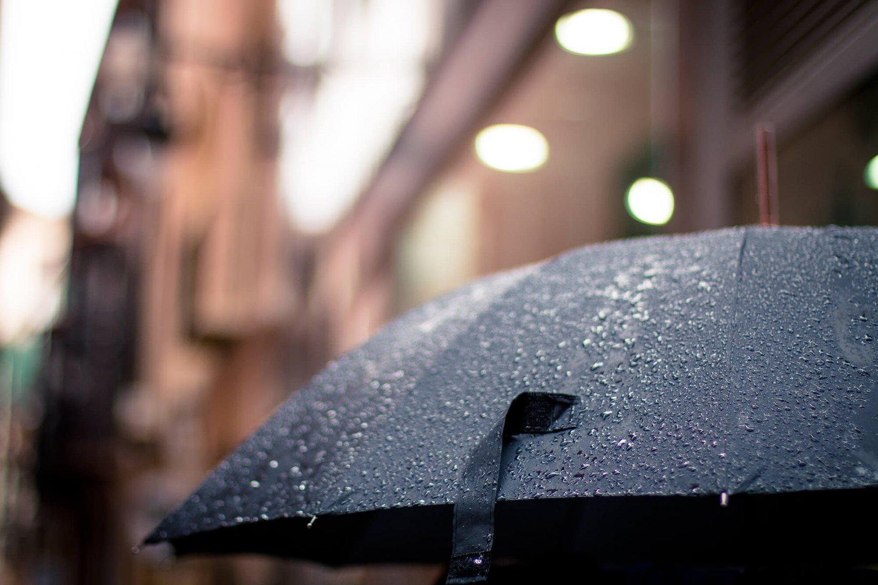 Umbrella Services