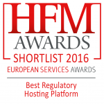 HFM_Awards_Shortlist_Regulatory_Platform_2016