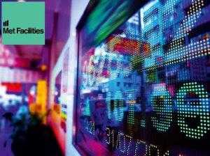 CFD Providers and Distributors