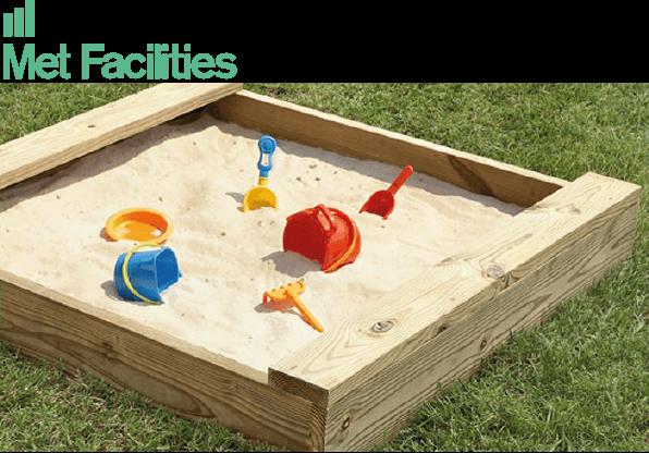 FCA Global Sandbox