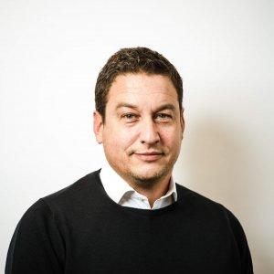 Michael Jacobs - Partner