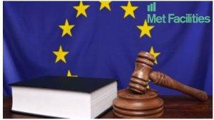 FCA Dear CEO letter: Cross-Border Booking Arrangements
