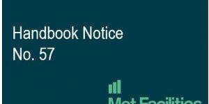 http://metfacilities.com/wp-content/uploads/2018/09/FCA-Handbook-Notice-No.-57.jpg