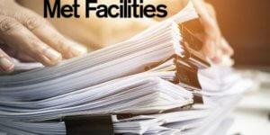 EBA Consultation on Comprehensive Pillar 3 Disclosures