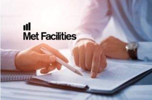 FCA consultation on optimising the SM&CR